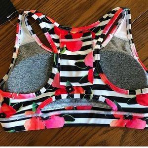 d8a25986fc Senita Athletics Intimates   Sleepwear - Senita Athletics Sarah Sports Bra